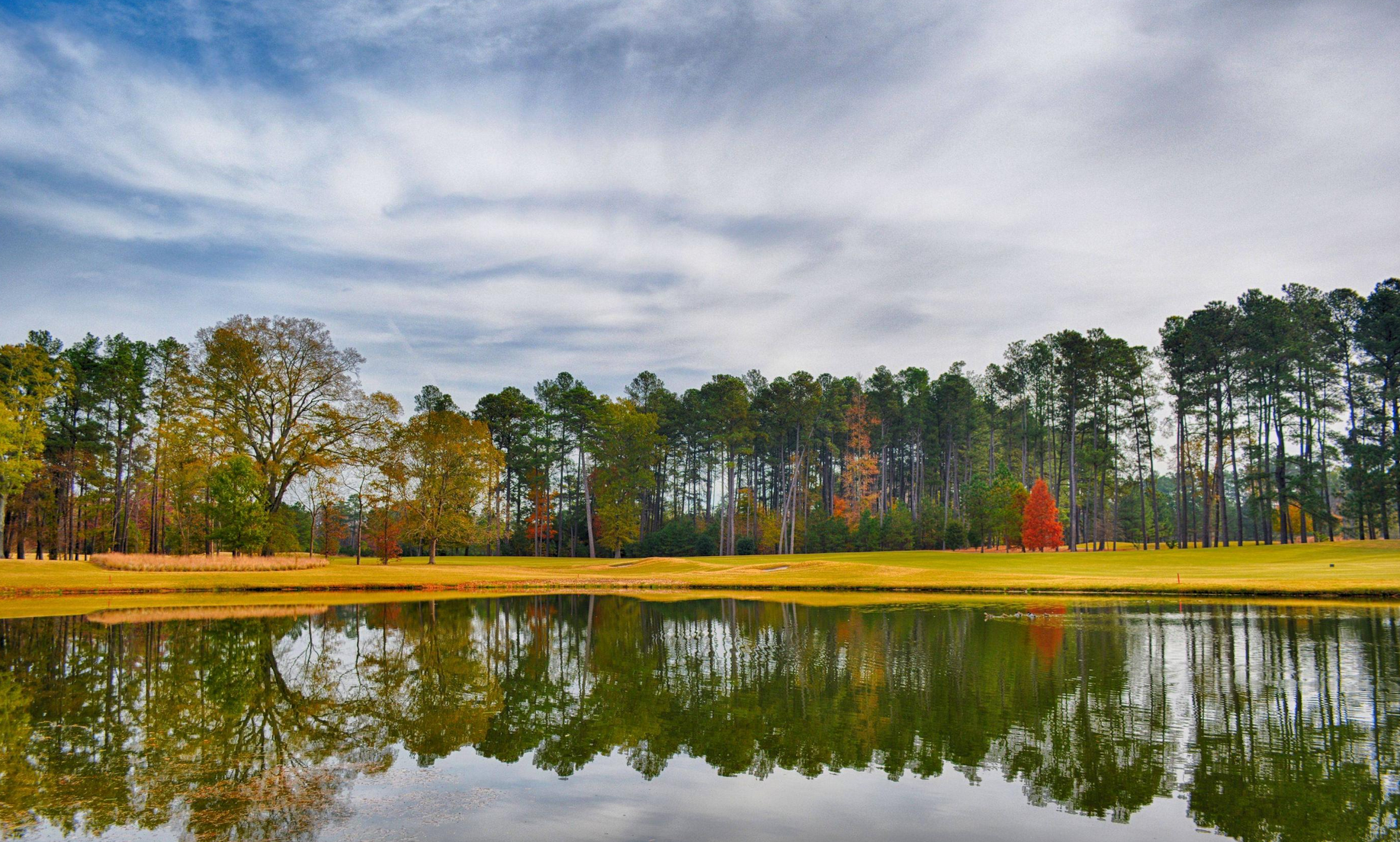 unc-finley-golf-course-hdr