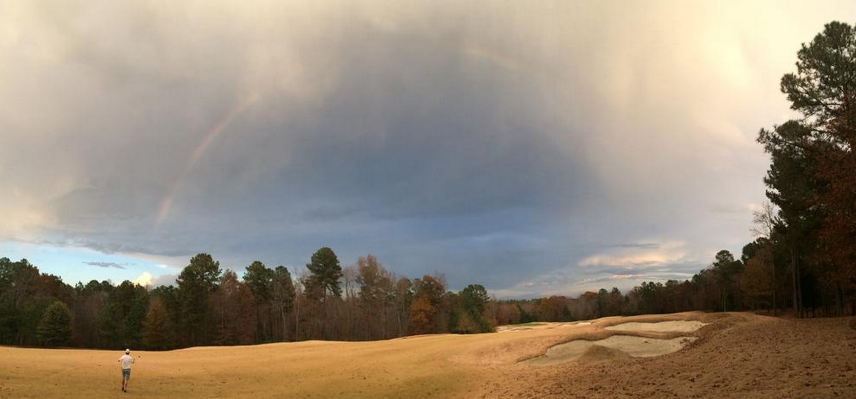 rainbow-golf-course-winter