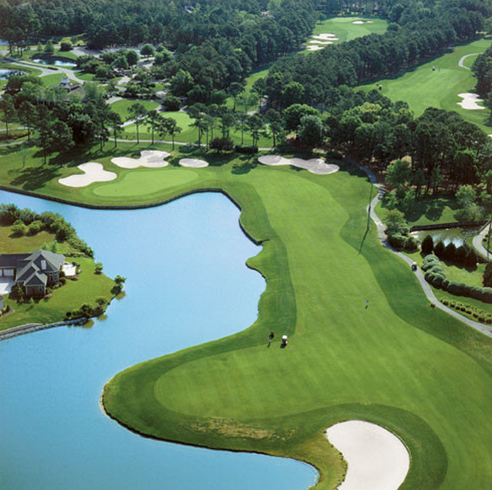 the-river-myrtle-beach-hole-18