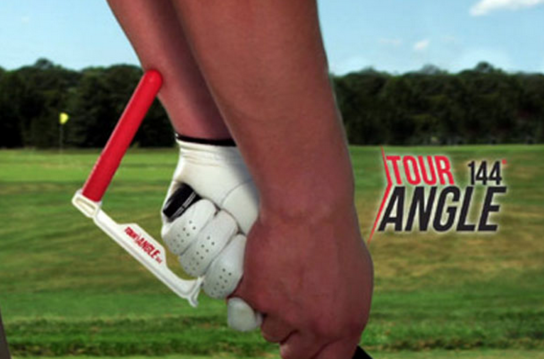tour-angle-144-golf-swing-trainer