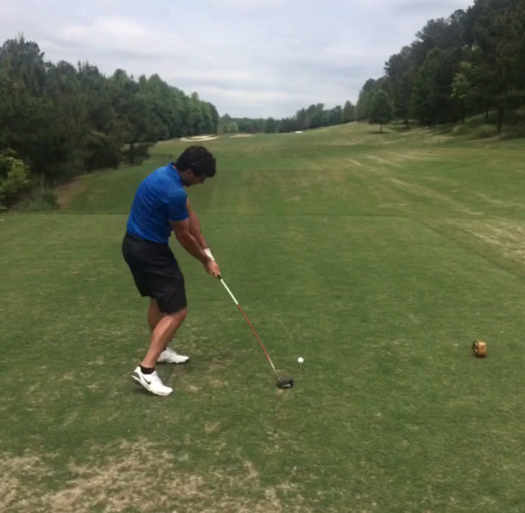 inside-out-draw-golf-swing